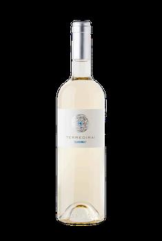 Chardonnay IGT Tre Venezie